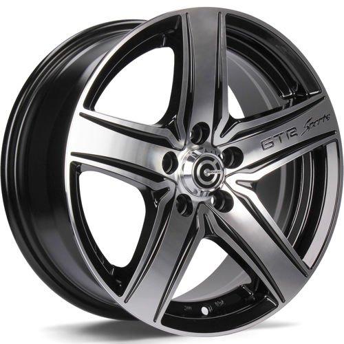 pol_il_Felgi-Aluminiowe-15-5×114-3-Carbonado-GTR-Sports-1-BFP-40677