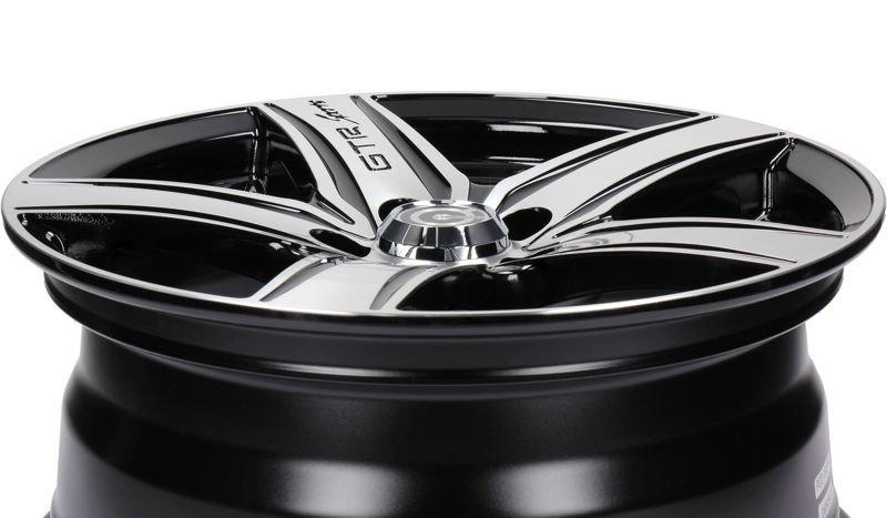 pol_pl_Felgi-Aluminiowe-15-5×114-3-Carbonado-GTR-Sports-1-BFP-40677_3