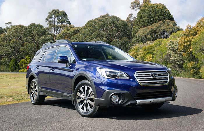 2018-Subaru-Outback-image