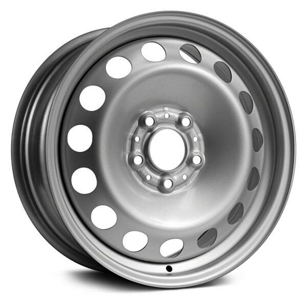 rt-17-steel-wheel-gray-x40856_1