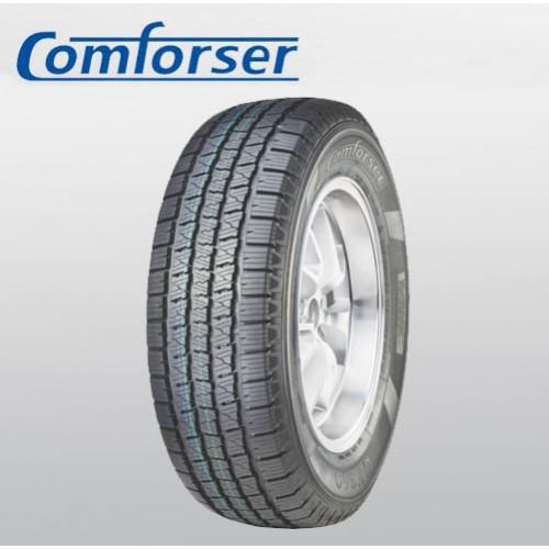 Comforser-CF360-500×500