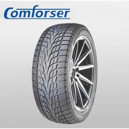 Comforser-CF930-500×500