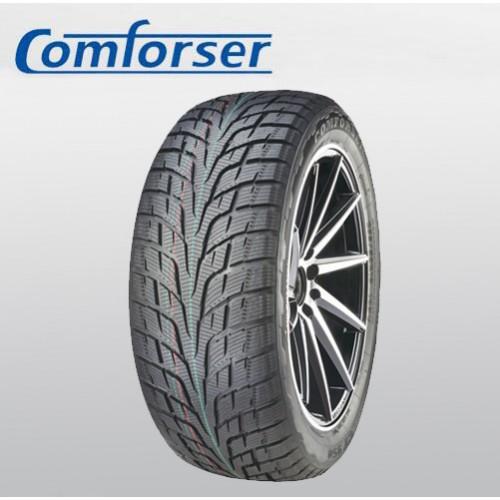 Comforser-CF950-500×500