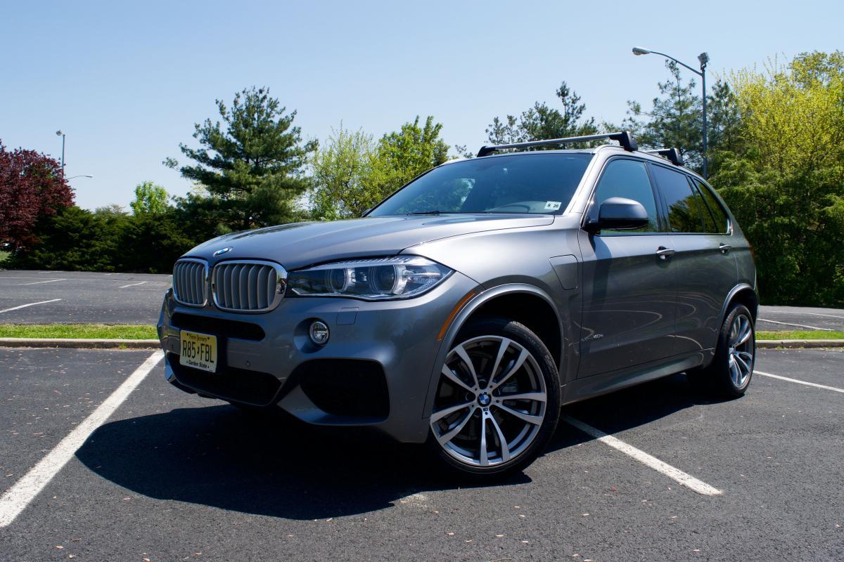 2016-bmw-x5-front