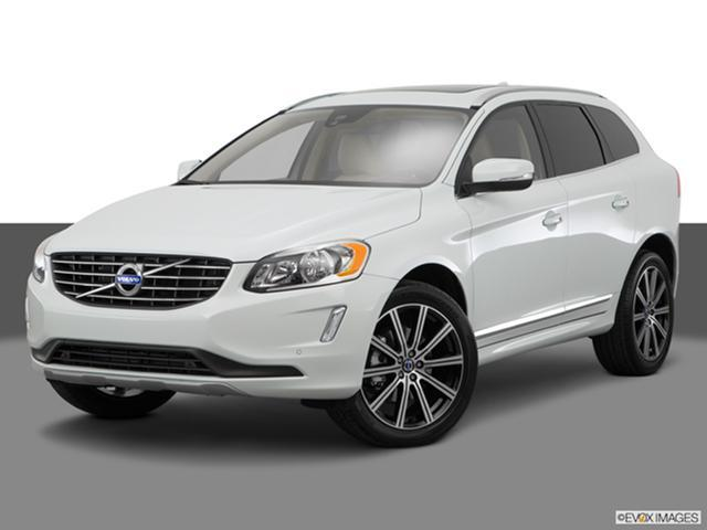 2016-volvo-xc60-front-angle3_10503_089_640x480