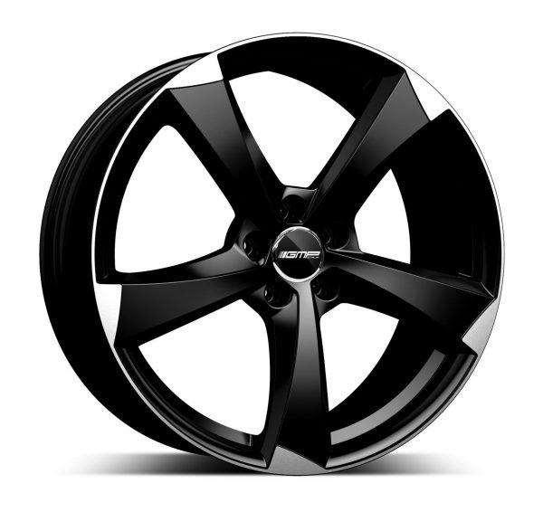 63065-ican-satin-black-diamond-side