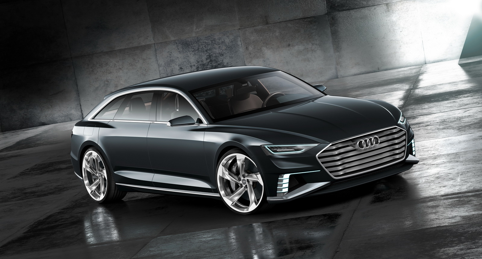 Audi-prologue-cars-5