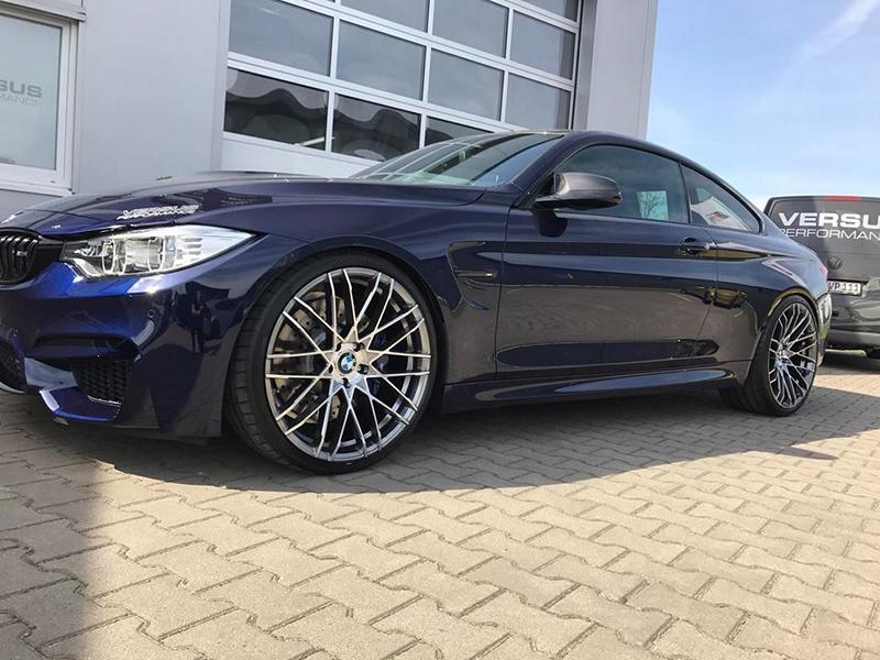 Chiptuning-Versus-BMW-M4-F82-7