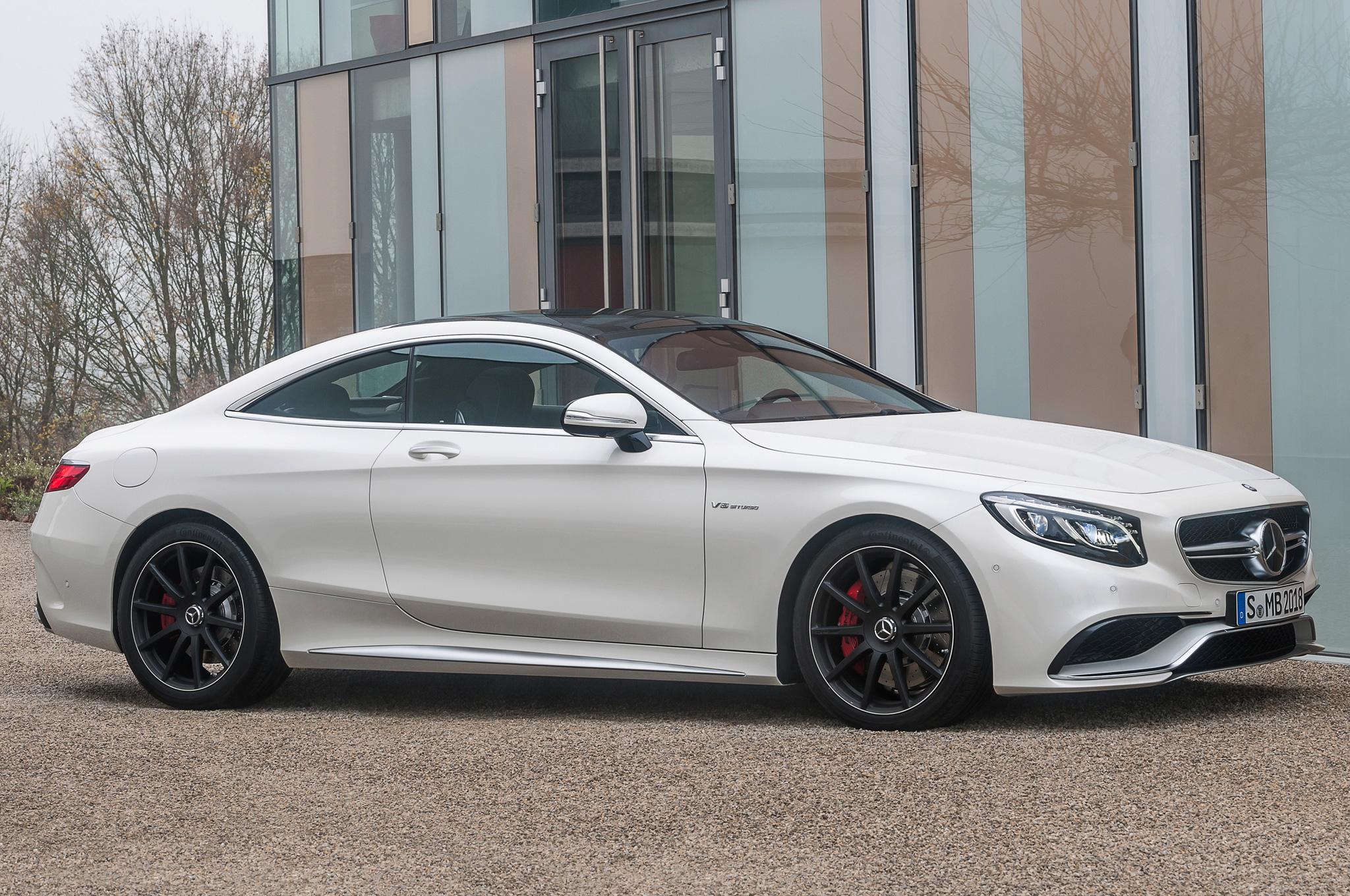 Mercedes-Benz-S63-AM