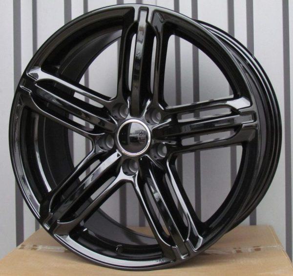 XF657BL-e1541240799962