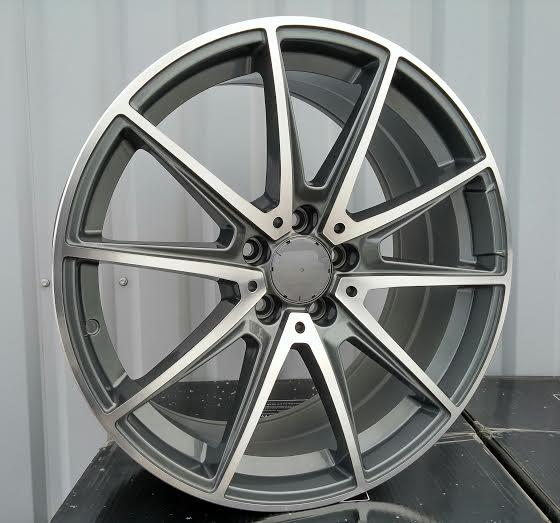 XFC60MG
