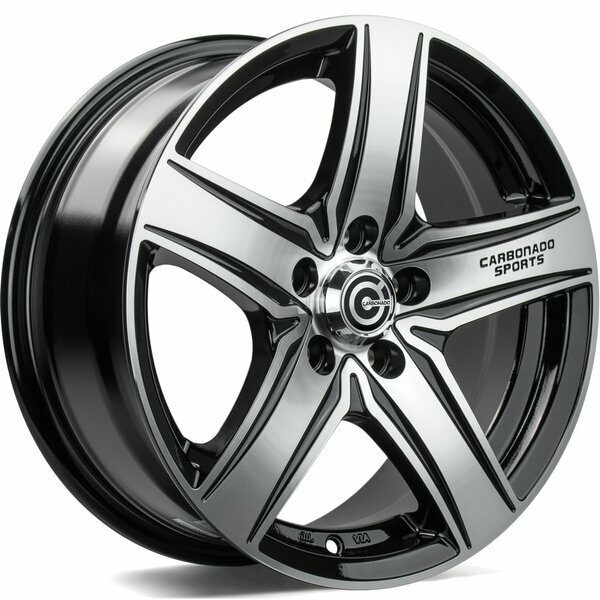 pol_pl_Felgi-Aluminiowe-15-5×98-5×100-Carbonado-GTR-Sports-1-BFP-21860_1