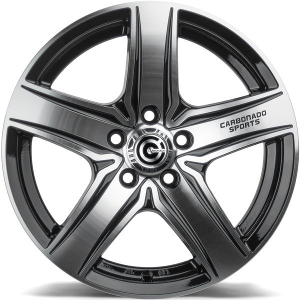 pol_pl_Felgi-Aluminiowe-15-5×98-5×100-Carbonado-GTR-Sports-1-BFP-21860_2