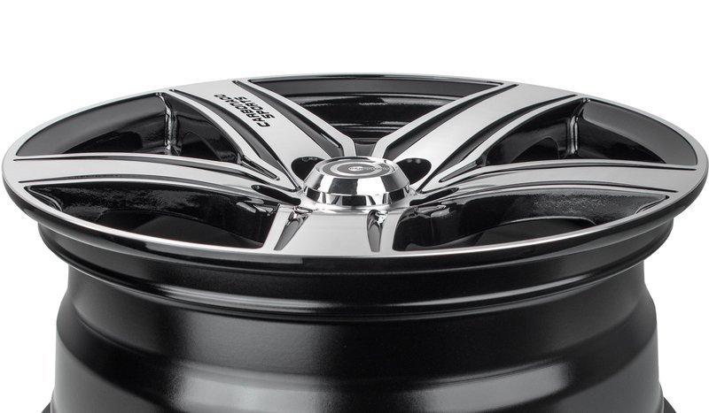 pol_pl_Felgi-Aluminiowe-15-5×98-5×100-Carbonado-GTR-Sports-1-BFP-21860_3