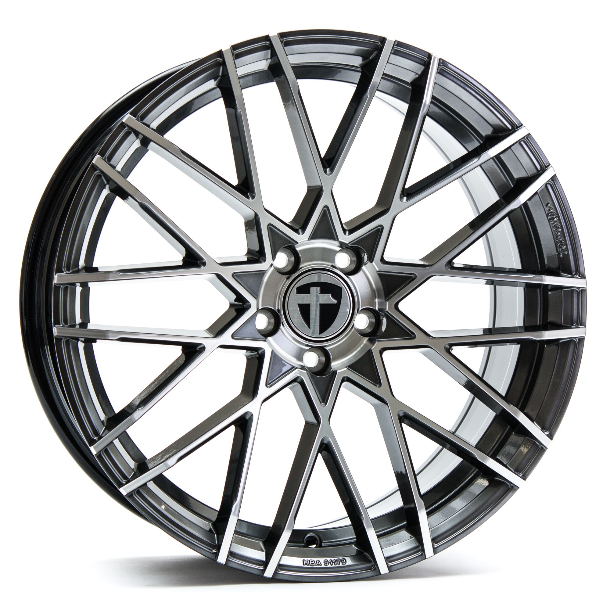 tomason-tn19-felge-silber-schwarz-alufelge-2000×2000