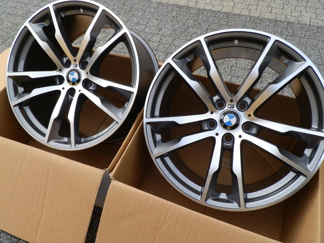 vyrp13_51305053-BMW-RAZOR-M-PAKIET-F15-F16-X5