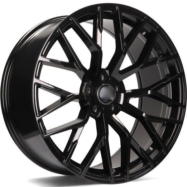 pol_pl_Felgi-Aluminiowe-21-5×112-Carbonado-Wealthy-BG-57032_1
