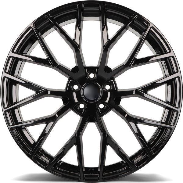pol_pl_Felgi-Aluminiowe-21-5×112-Carbonado-Wealthy-BG-57032_2